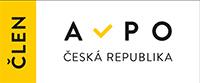 AVPO ČR